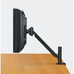 Braccio monitor Smart Suites Fellowes max 9kg