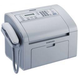 Fax laser monocromaTico SF-765p Samsung