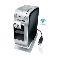 Etichettatrice Dymo Labelmanager PNP Wireless