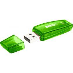 Pen Drive Emtec C410 64GB