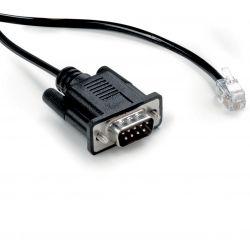 Cavo collegamento stampante 3391 HT2800
