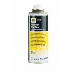 Trattamento igienizzante cf.24 Interior Purifier 200ml limone