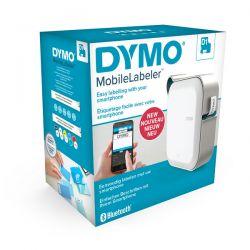 Etichettatrice Dymo Mobile Labeler Bluetooth