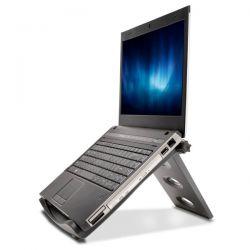 Supporto Laptop Easyriser Kensington