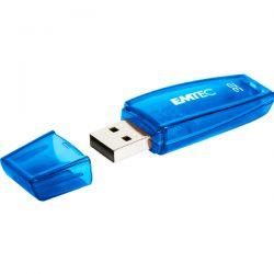 Pen Drive Emtec C410 32GB