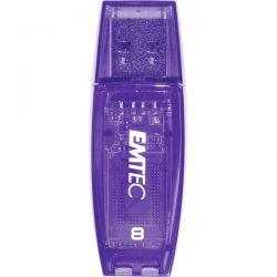 Pen Drive Emtec C410 8GB